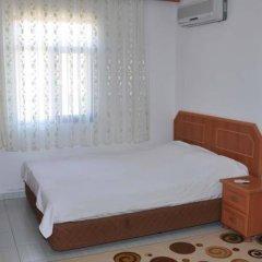 Jet Pension Турция, Патара - отзывы, цены и фото номеров - забронировать отель Jet Pension онлайн комната для гостей фото 3