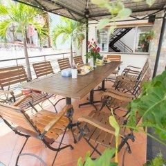 Ngoc Minh Hotel фото 3