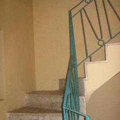 Отель Guest House Amor Свети Влас ванная фото 2