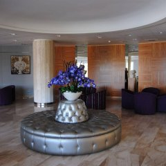 Отель Cala Font спа фото 2