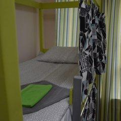 Гостиница Eburg Hotel - Hostel в Екатеринбурге отзывы, цены и фото номеров - забронировать гостиницу Eburg Hotel - Hostel онлайн Екатеринбург детские мероприятия