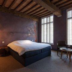 Отель B&B La Suite комната для гостей фото 5