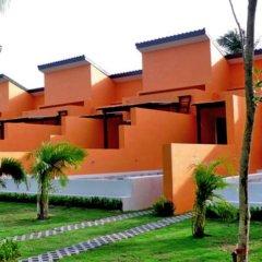 Отель Sunshine Pool Villa Таиланд, Пак-Нам-Пран - отзывы, цены и фото номеров - забронировать отель Sunshine Pool Villa онлайн фото 5
