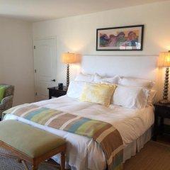 Отель Inn at Playa del Rey США, Лос-Анджелес - отзывы, цены и фото номеров - забронировать отель Inn at Playa del Rey онлайн фото 12
