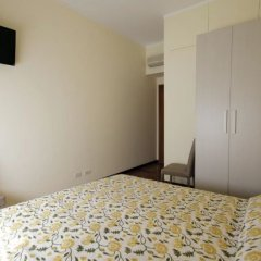 Отель Italy Inn Италия, Генуя - отзывы, цены и фото номеров - забронировать отель Italy Inn онлайн фото 2