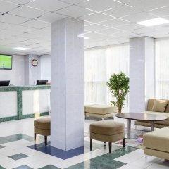Отель Знание Сочи фото 15