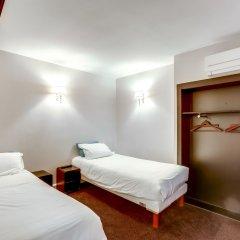 Отель Opera Maintenon Франция, Париж - отзывы, цены и фото номеров - забронировать отель Opera Maintenon онлайн детские мероприятия фото 2