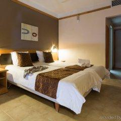Отель AX ¦ Seashells Resort at Suncrest комната для гостей фото 2