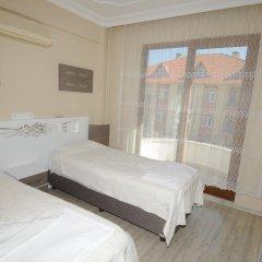 Bellamaritimo Hotel Турция, Памуккале - 2 отзыва об отеле, цены и фото номеров - забронировать отель Bellamaritimo Hotel онлайн комната для гостей фото 4