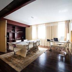 Достык Отель комната для гостей