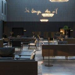 Отель Clarion Hotel Air Норвегия, Сола - отзывы, цены и фото номеров - забронировать отель Clarion Hotel Air онлайн развлечения
