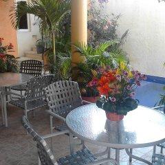Отель Las Salinas Сиуатанехо фото 10