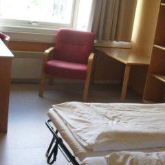 Отель Bø Summer Motel Gullbring Норвегия, Бо - отзывы, цены и фото номеров - забронировать отель Bø Summer Motel Gullbring онлайн удобства в номере