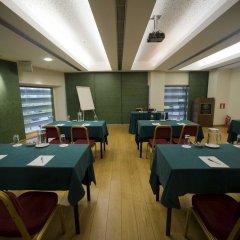 Athinais Hotel детские мероприятия фото 2