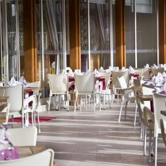 Side Algeria Hotel and Spa