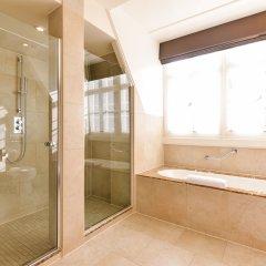The Grand Hotel & Spa ванная фото 2