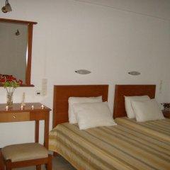 Отель Reef Villa & Spa Шри-Ланка, Ваддува - отзывы, цены и фото номеров - забронировать отель Reef Villa & Spa онлайн фото 3