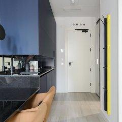 Отель SmartRentals Collections Madrid Centric в номере фото 2