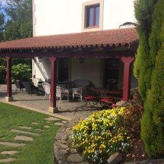 Hotel Rústico Casa das Veigas фото 7