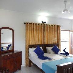 Отель Ocean View Tourist Guest House комната для гостей фото 5
