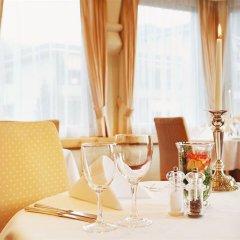 Отель Kongress Hotel Davos Швейцария, Давос - отзывы, цены и фото номеров - забронировать отель Kongress Hotel Davos онлайн в номере