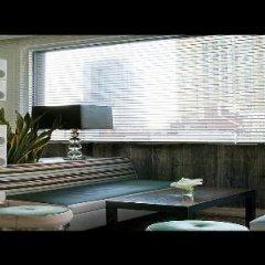 Отель Dream New York удобства в номере фото 2