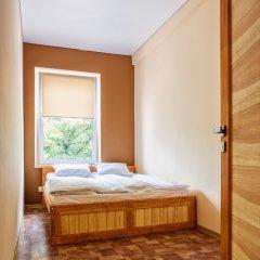 Гостиница Hostel Tarnopil Украина, Тернополь - отзывы, цены и фото номеров - забронировать гостиницу Hostel Tarnopil онлайн фото 3