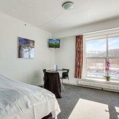 Отель Danhostel Vejle комната для гостей фото 5