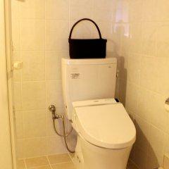 Hotel Mahaina Wellness Resort Okinawa ванная
