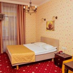 Гостиница Мини-Отель Библиотека в Санкт-Петербурге 4 отзыва об отеле, цены и фото номеров - забронировать гостиницу Мини-Отель Библиотека онлайн Санкт-Петербург комната для гостей фото 5