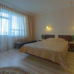 Гостиница Селена, пансионат в Анапе отзывы, цены и фото номеров - забронировать гостиницу Селена, пансионат онлайн Анапа комната для гостей фото 3