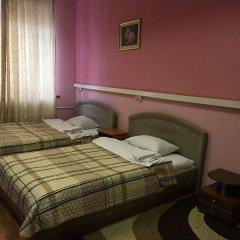 Гостиница Султан-5 Стандартный номер с различными типами кроватей фото 21