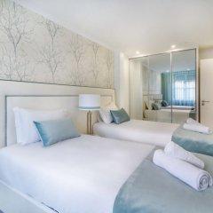 Отель Prata by BnbLord комната для гостей фото 2