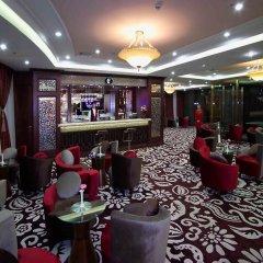 Отель Mercure Shanghai Yu Garden Китай, Шанхай - 1 отзыв об отеле, цены и фото номеров - забронировать отель Mercure Shanghai Yu Garden онлайн фото 3