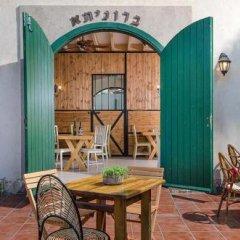 Baronita Израиль, Зихрон-Яаков - отзывы, цены и фото номеров - забронировать отель Baronita онлайн