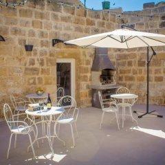 Отель Lemon Tree Bed & Breakfast Мальта, Заббар - отзывы, цены и фото номеров - забронировать отель Lemon Tree Bed & Breakfast онлайн фото 4