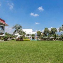 Отель Himalaya Непал, Лалитпур - отзывы, цены и фото номеров - забронировать отель Himalaya онлайн детские мероприятия