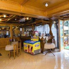 Отель Majerik Hotel Венгрия, Хевиз - 2 отзыва об отеле, цены и фото номеров - забронировать отель Majerik Hotel онлайн развлечения