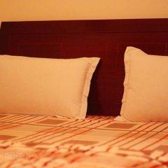 Hai Au Hotel комната для гостей фото 3