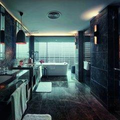 Отель G Hotel Gurney Малайзия, Пенанг - отзывы, цены и фото номеров - забронировать отель G Hotel Gurney онлайн спа фото 2