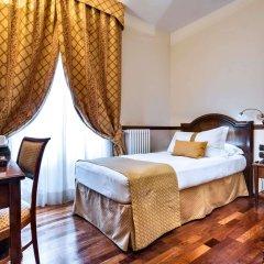 Отель Best Western Plus Hotel Felice Casati Италия, Милан - - забронировать отель Best Western Plus Hotel Felice Casati, цены и фото номеров комната для гостей фото 2