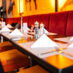 Отель Aveny Швеция, Умео - отзывы, цены и фото номеров - забронировать отель Aveny онлайн спа фото 2