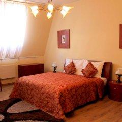 Отель Enjoy Inn Пльзень комната для гостей фото 3