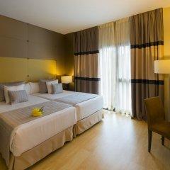 Отель Paseo Del Arte Испания, Мадрид - 7 отзывов об отеле, цены и фото номеров - забронировать отель Paseo Del Arte онлайн фото 12