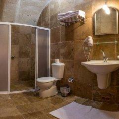 Kirkit Hotel ванная фото 2