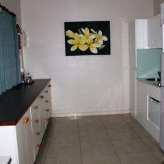 Отель Smugglers Cove Beach Resort and Hotel Фиджи, Вити-Леву - отзывы, цены и фото номеров - забронировать отель Smugglers Cove Beach Resort and Hotel онлайн в номере