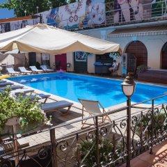Гостиница Отрада Украина, Одесса - 6 отзывов об отеле, цены и фото номеров - забронировать гостиницу Отрада онлайн фото 4