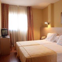 Отель BURLADA Бурлада комната для гостей фото 2
