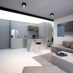 Отель Super-Apartamenty - Andersia VIP Познань фото 6