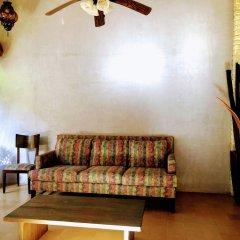 Отель Mar de Cortez Мексика, Кабо-Сан-Лукас - отзывы, цены и фото номеров - забронировать отель Mar de Cortez онлайн развлечения